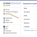Facebook-blocking-option