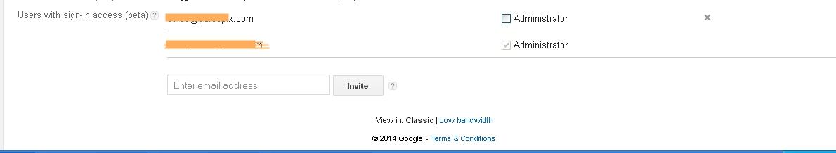 Google-adsense-account-transfer