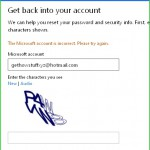 Microsoft-account-email-address-verification