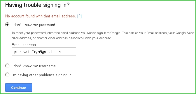 gmail-email-address-check