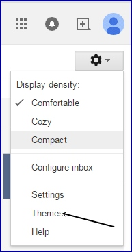 Change-Gmail-background-theme-options