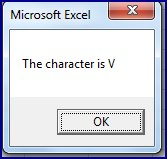 VBA_Macro_read_single_character_within_string