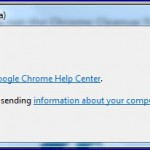 Google-chrome-software-removal-tool