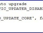 Configuring-wp-config-php-to-disable-wp-auto-update
