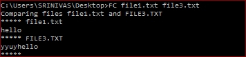 FC_CMD-files-are-not-idenical-response