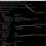 Windows-command-to-find-WiFi-password