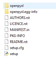 extracted-openpyxl-files