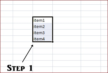 vba-macro-drop-down-list
