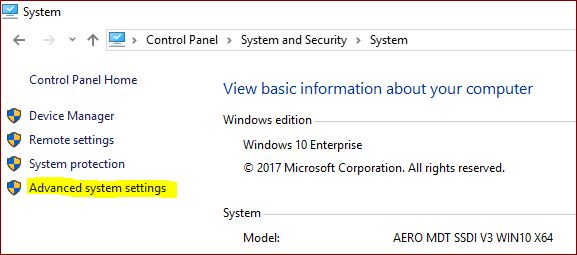 advanced-system-settings-on-control-panel