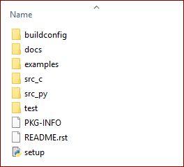 pygame-setup-file-location