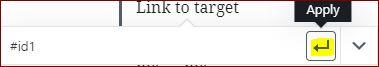 apply-button-wordpress-gutenberg