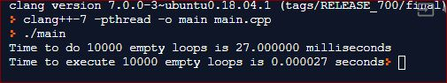 cpp-measure-elapsed-time-output