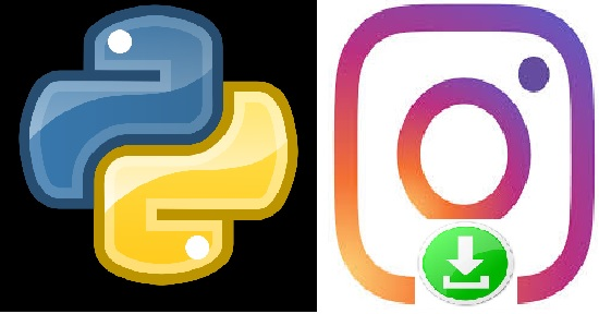 download_instagram_images_using_python